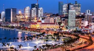Baia_Luanda