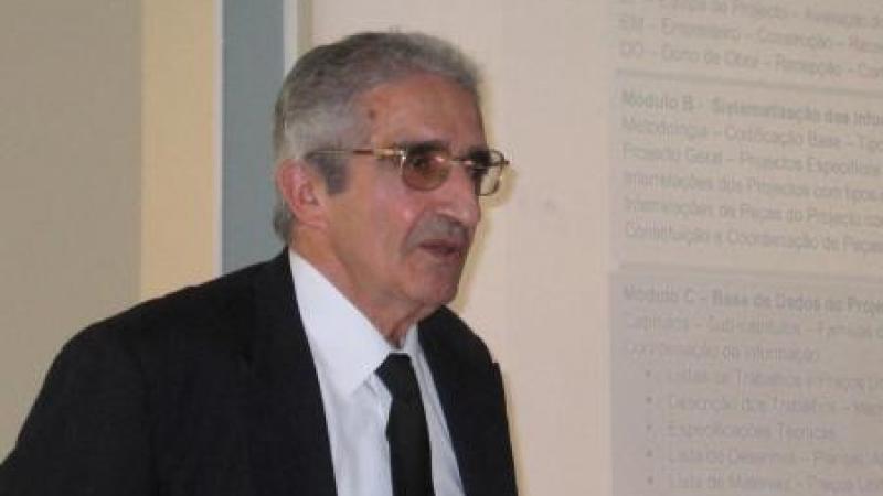 Nelson Montes