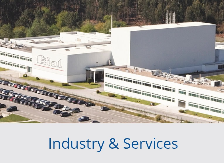 Industry-and-services