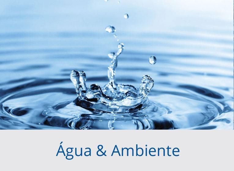 agua-e-ambiente