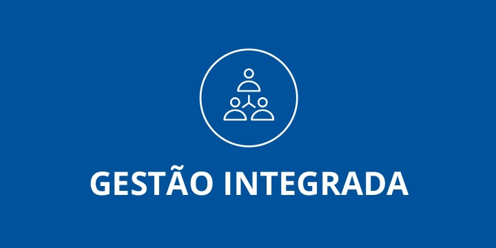 gestao-integrada