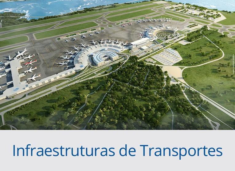 infraestruturas-e-transportes
