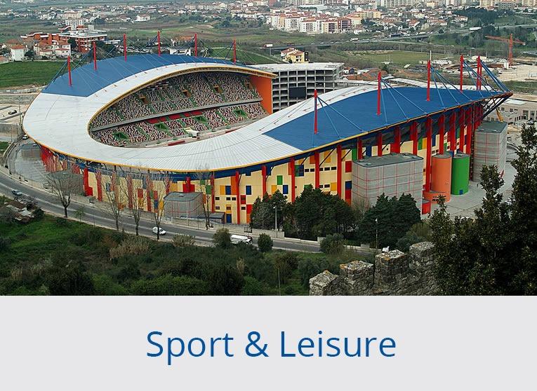 sport-leisure