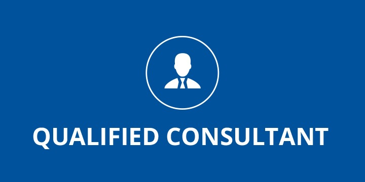 QUALIFIED-CONSULTANT