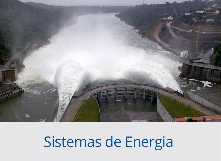 sistemas-de-energia
