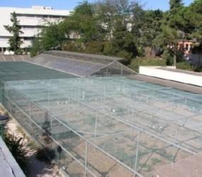 Centro Técnico Química e Biológica para a Agricultura