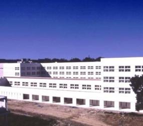 Edifício C6