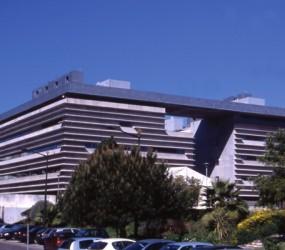 Edifício C8