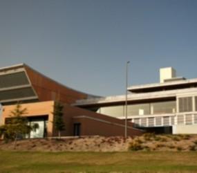 Centro de Ciência e Tecnologia da Madeira