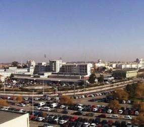 Hospital Regional de Aveiro