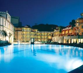 Hotel Miramar Madeira
