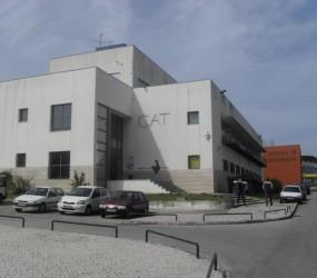 Edifício Sede
