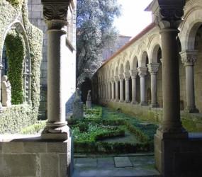 Museu Alberto Sampaio – Guimarães