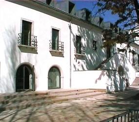 Museu de Almada