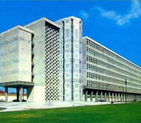 Palácio da Justiça de Lisboa