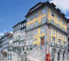 Hotel Porto Carlton