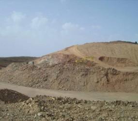 Subestação de Tavira