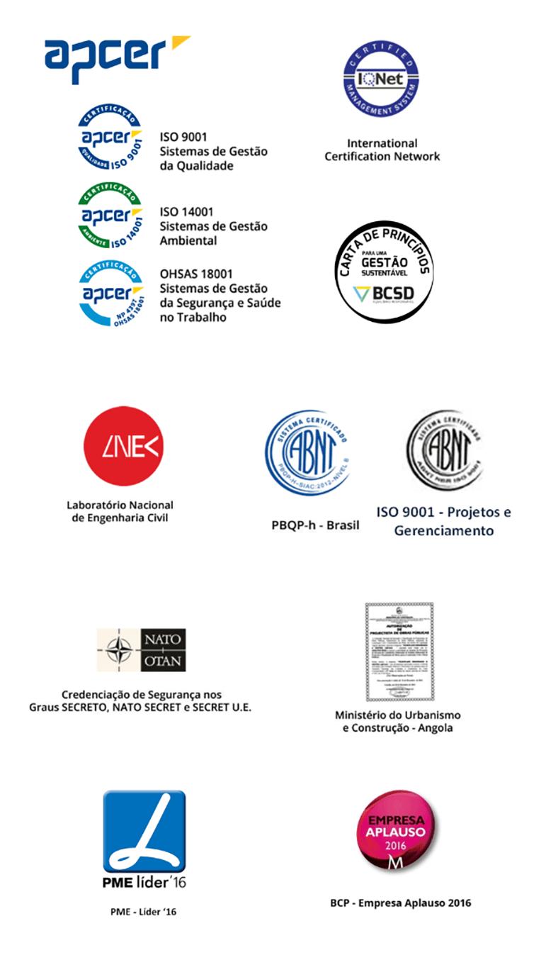 Tabela_Certificados