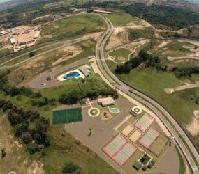 Desenvolvimento Imobiliário em Marabá – Brasil