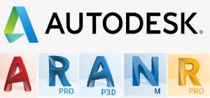 autodesk-software-industria