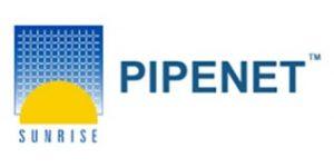 pipenet-logo